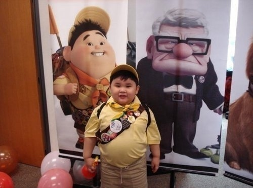 the-fat-kid-from-up